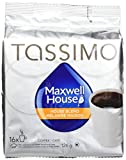 Tassimo Coffees - Best Reviews Guide