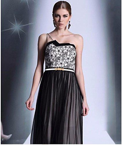 Vernice Pelle In Da Cintura Rosa In Modo Bianca Cintura Semplice Vestito Decorativo Donna Pregiata qUxTxwH