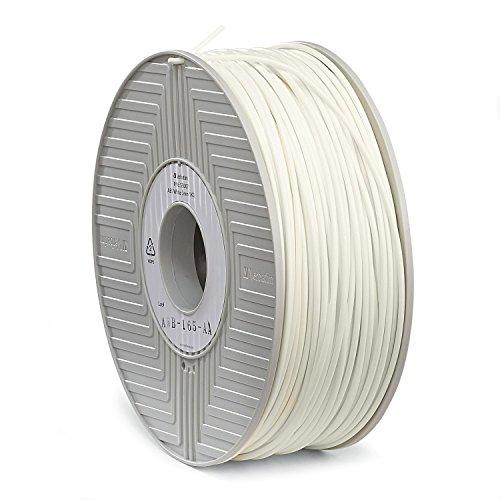 verbatim-abs-3d-filament-3mm-1kg-reel-white