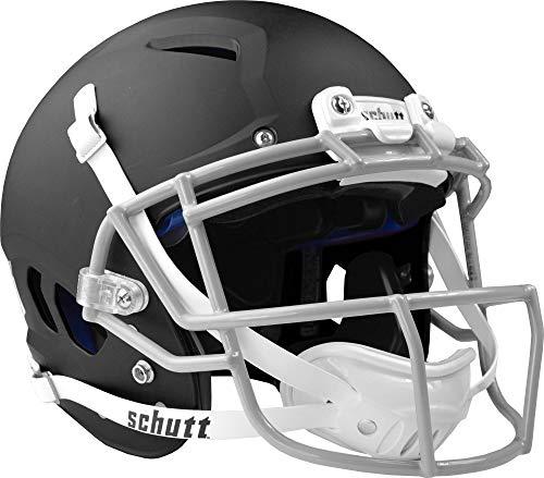 Schutt Vengeance Pro Adult Football Helmet - Facemask Not Included