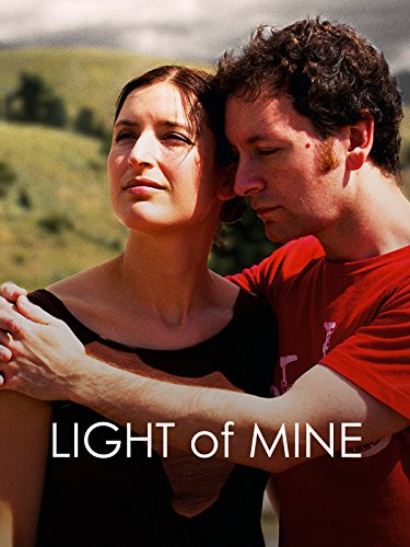 Light of Mine (Best Point And Shoot Camera For Photographers)