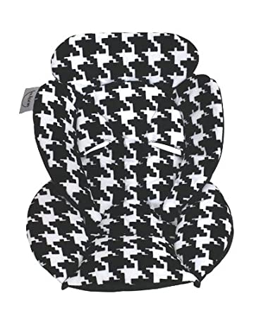 Teutonia T Mini Duo Cushion Houndstooth Discontinued By Manufacturer