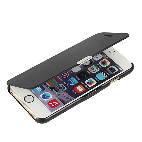 iPhone MTRONXTM Magnetic Ultra Leather product image