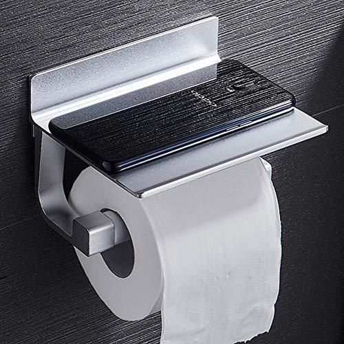 wall mount bathroom air freshener - 3