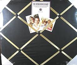 The French Memo Board - A Creative Displ...