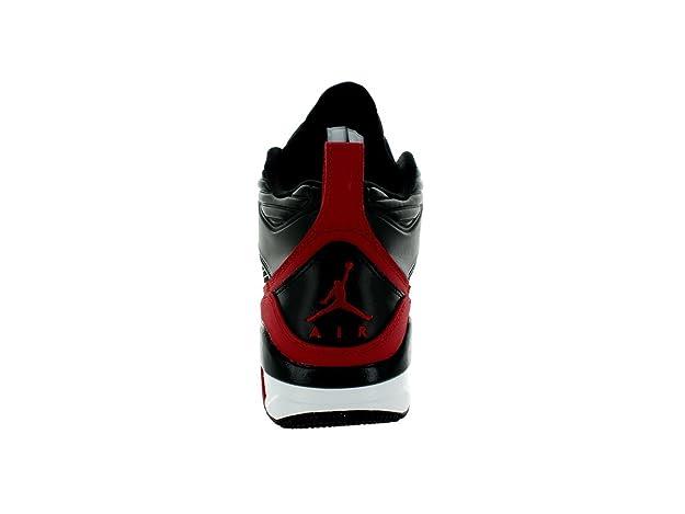 the best attitude 94820 13a5c Nike - Basket - Jordan Flight 9.5 - Taille 41  Amazon.fr  Chaussures et Sacs