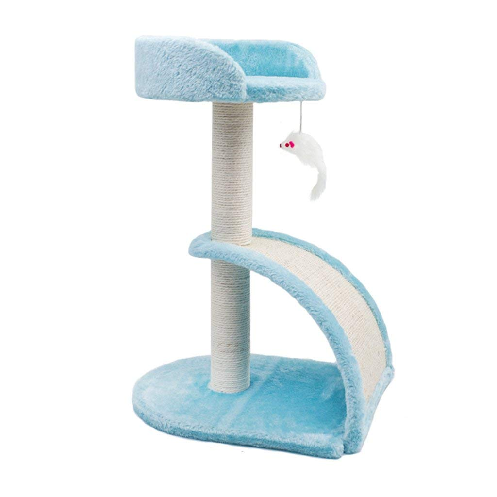 Cat Furniture Play Towers and Trees Cats Trees Cats Climbing Frames Cat Diving Platforms Cat Products Toys Sisal Blankets Cat Grips Cat Claws Cat Scratches Pet Cat Scratches