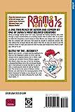 Ranma 1/2, Vol. 32