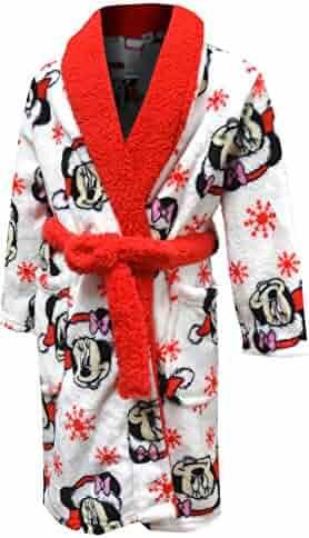 Shopping Disney - Robes - Sleepwear   Robes - Clothing - Girls ... adab54c45