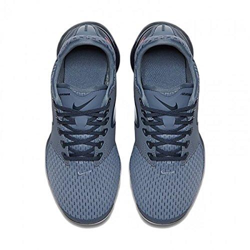Femme Sur Foudre Air Sentier Course Bleu Vapormax bleu Rose Multicolore Nike Chaussures gs 401 Racer Fonc Ciel De Pour qzxSw4YT