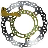 EBC Brakes OS6017C Brake Rotor