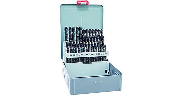Greenfield Threading 330153 GT//VTD #8-32NC SPGP H3 2F GP Plug Spiral Point Tap TiCN