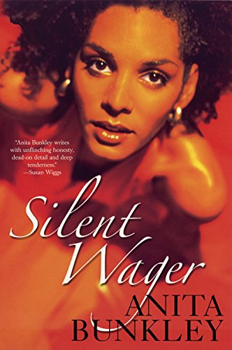 Search : Silent Wager