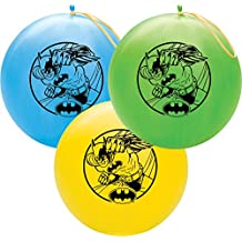 Batman Punch Balloon (each)