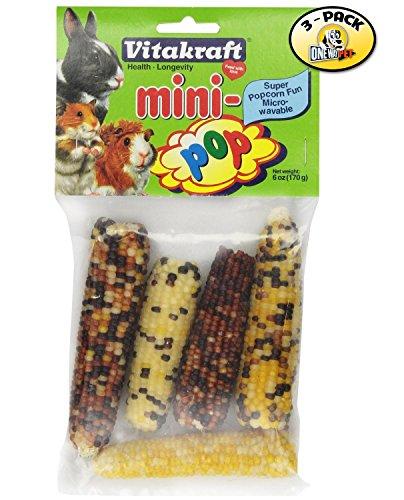 vitakraft-mini-pop-small-animal-indian-corn-treats-3-pack
