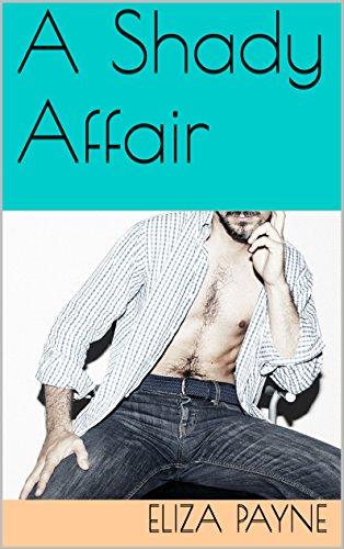 Download PDF A Shady Affair