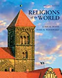 img - for Religions of the World (12th Edition) book / textbook / text book