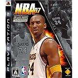NBA07 - PS3
