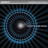 Sweet & Low Bass [Download]
