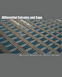 Differential Calculus and Sage