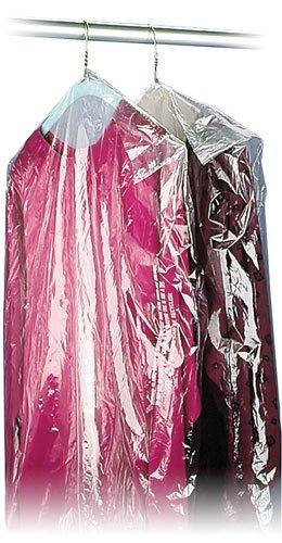 dresses for sloped shoulders - 8