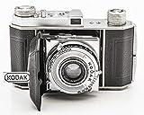 Kodak Retina Ia I a 1a 1 a Camera - Retina-Xenar 2.8 50mm 50 mm Lens