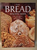 The Bread Machine Book, Marjorie L. Lambert, 1552091600