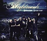 Showtime, Storytime by Nightwish (2013-12-10)