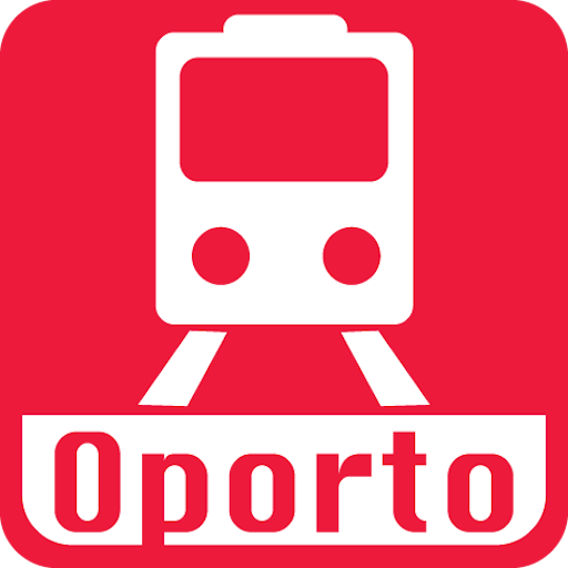 oporto-metro