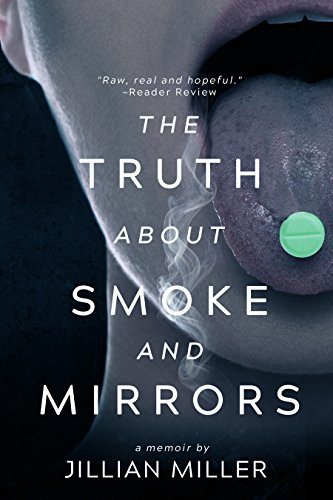 Download for free The Truth About Smoke and Mirrors