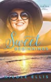 Sweet Beginnings: A Candle Beach Sweet Romance