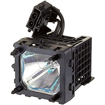 Amazon Com Philips Lighting Sony Kds 60a2000 Kds60a2000