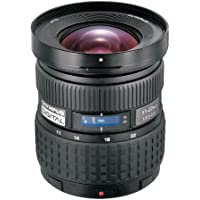Olympus 11-22mm f/2.8-3.5 Zuiko Digital Zoom Lens for 4/3 Cameras