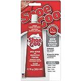 Shoe Goo, Clear (Pack of 2)