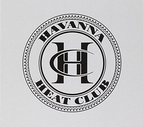 Specially Made For You by Havanna Heat Club (2008-11-17)