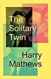 img - for The Solitary Twin book / textbook / text book