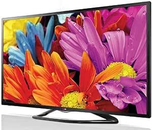 LG Electronics 39LN575S - Smart TV LED de 39