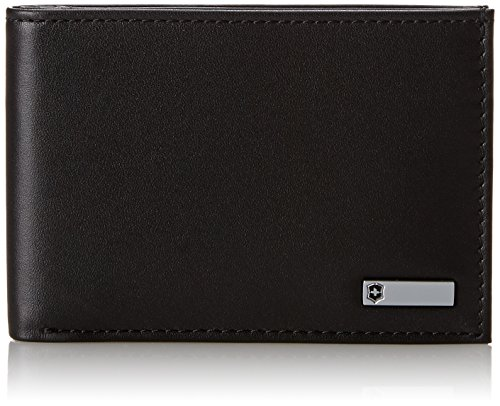 victorinox-mens-altius-30-moritz-leather-slim-bi-fold-wallet-black-one-size
