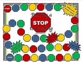 Putting a Stop to Stealing, CBT Juego de Asesoramiento: Amazon.es ...