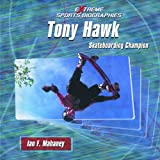 Tony Hawk, Ian Mahaney, 1404227474