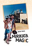 Mirikata Magic, Bette Shiels, 1456869248
