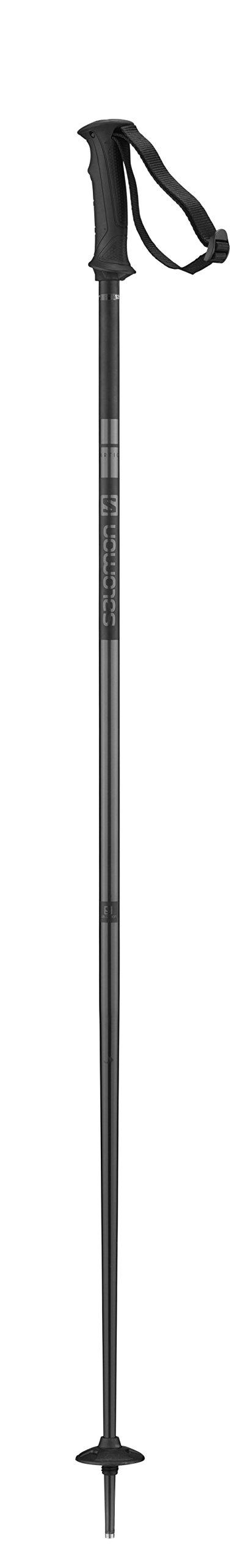 Salomon Arctic, 130, Black by Salomon