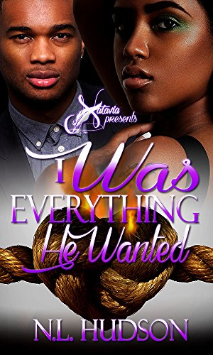 Search : I Was Everything He Wanted