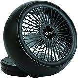6 Inch High Velocity Turbo Fan