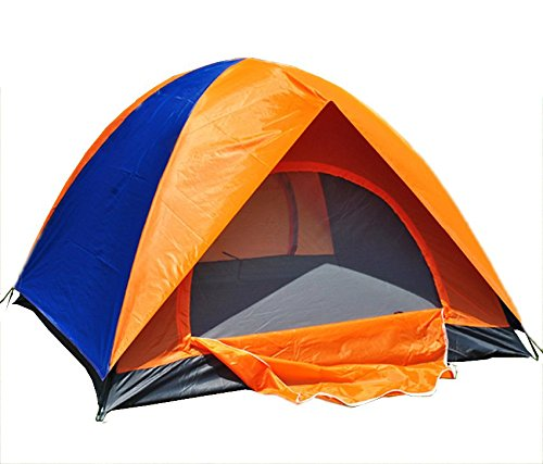 2 Person Tents | Buy Thousands of 2 Person Tents at Discount Tents Sale  sc 1 st  Discount Tents Sale & 2 Person Tents | Buy Thousands of 2 Person Tents at Discount Tents ...