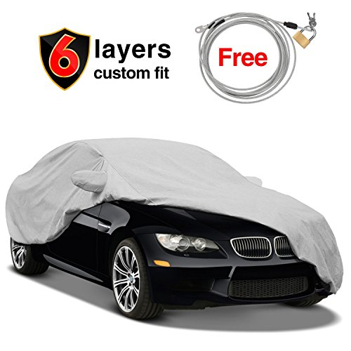 Bmw Xdrive Meaning: All BMW 328 Parts Price Compare