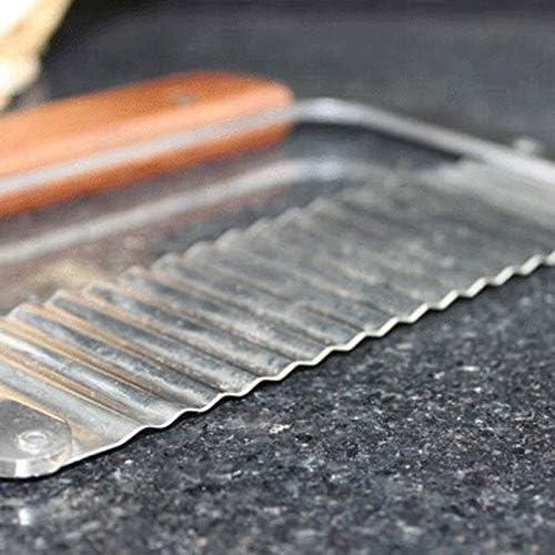 SNOWINSPRING Silikon Seifen Form mit Holz Kiste Haus Gemachte Laib Soap Maker Slicer Schneider Quadratische Form Kuchen Formen Silikon Formen f/ür Seife