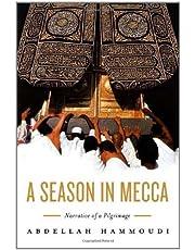 Season In Mecca