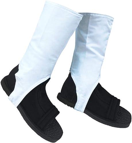 Dream Chaussures couvre-chaussures Akatsuki Naruto