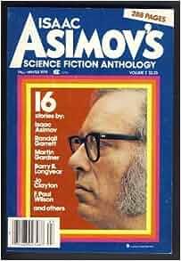 isaac asimov books free download pdf